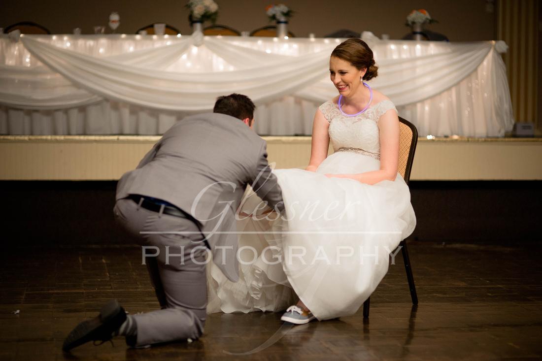 Indiana_PA_Wedding_Photographers_Glessner_Photography-1501