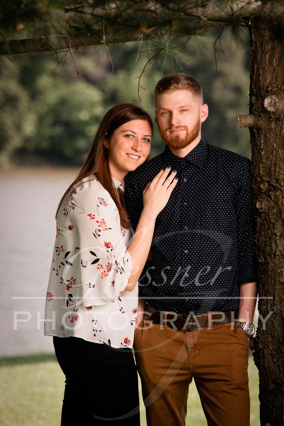 Engagement_Photographers_Lake_Rowena_Ebensburg_PA_Glessner_Photography-10