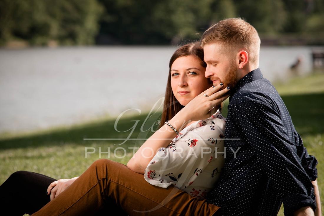 Engagement_Photographers_Lake_Rowena_Ebensburg_PA_Glessner_Photography-16
