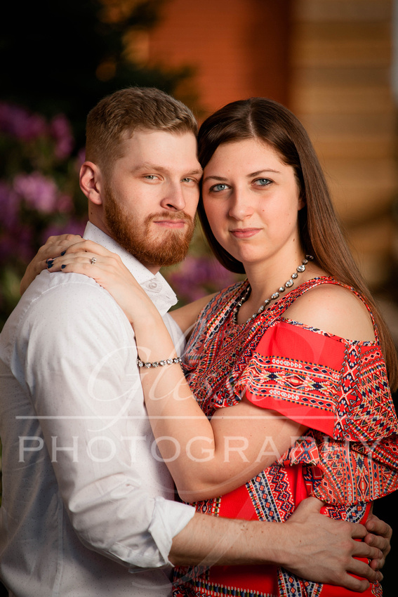 Engagement_Photographers_Lake_Rowena_Ebensburg_PA_Glessner_Photography-120