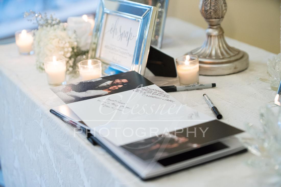 Wedding_Photographers_Altoona_Heritage_Discovery_Center_Glessner_Photography-1073