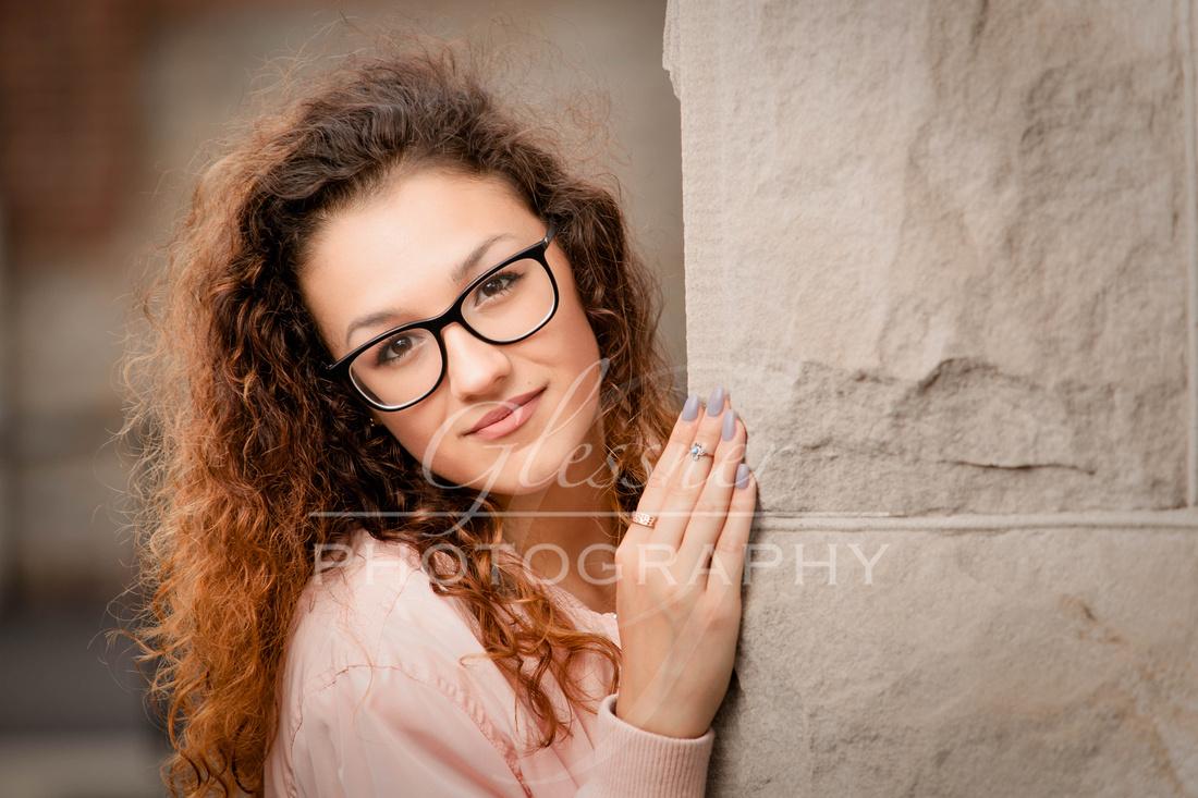 Somerset_PA_Senior_Portrait_Photographers_Glessner_Photography-2