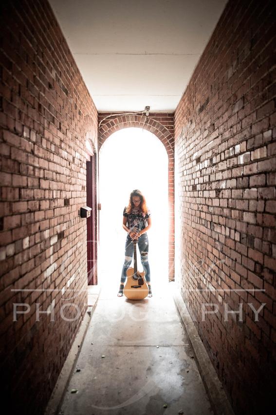 Somerset_PA_Senior_Portrait_Photographers_Glessner_Photography-44