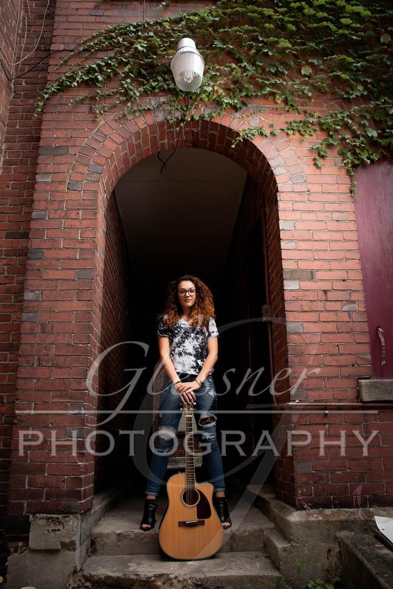 Somerset_PA_Senior_Portrait_Photographers_Glessner_Photography-56