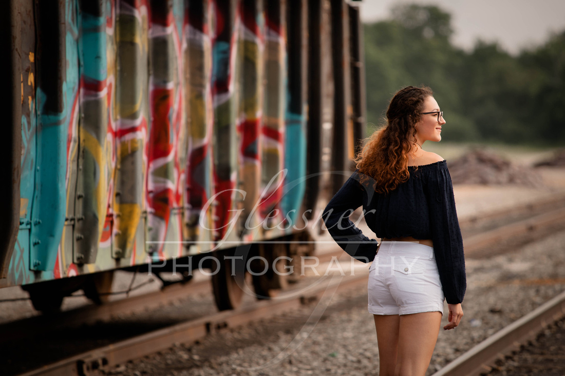 Somerset_PA_Senior_Portrait_Photographers_Glessner_Photography-118