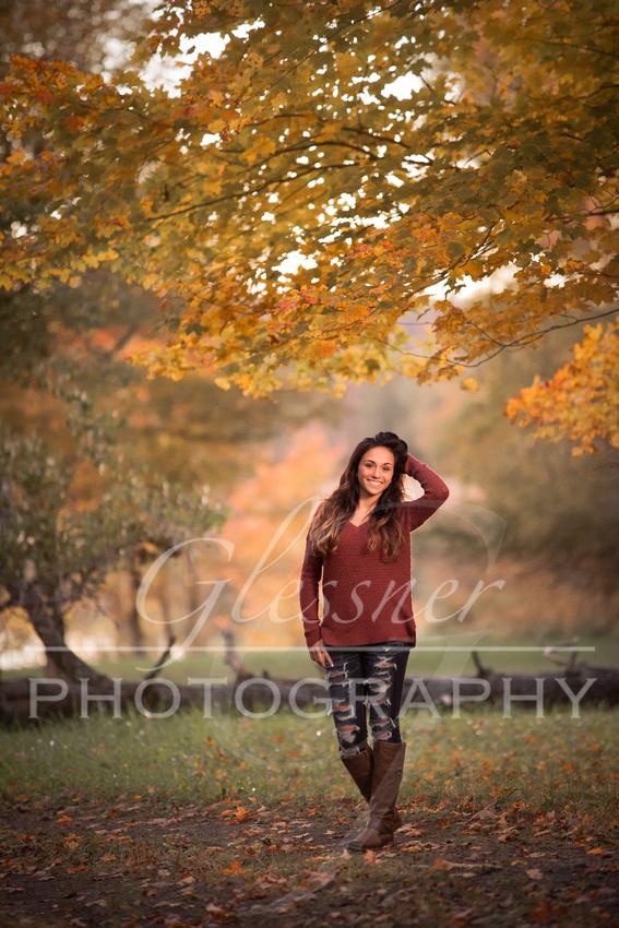 Windber_PA_Senior_Portrait_Photographers_Glessner_Photography-161