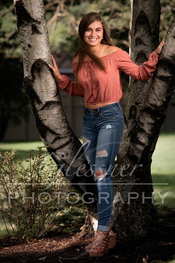 Senior_Portrait_Photographers_In_Johnstown_PA_Glessner_Photography-52