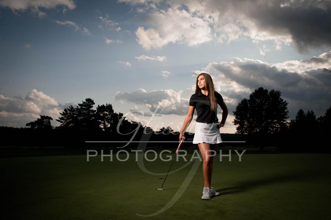 Senior_Portrait_Photographers_In_Johnstown_PA_Glessner_Photography-119