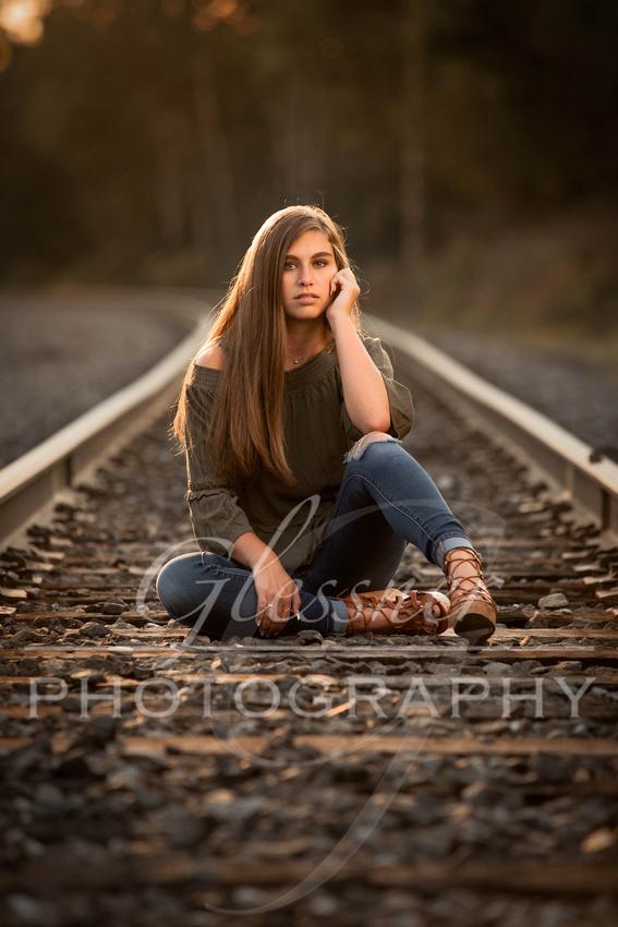 Senior_Portrait_Photographers_In_Johnstown_PA_Glessner_Photography-184