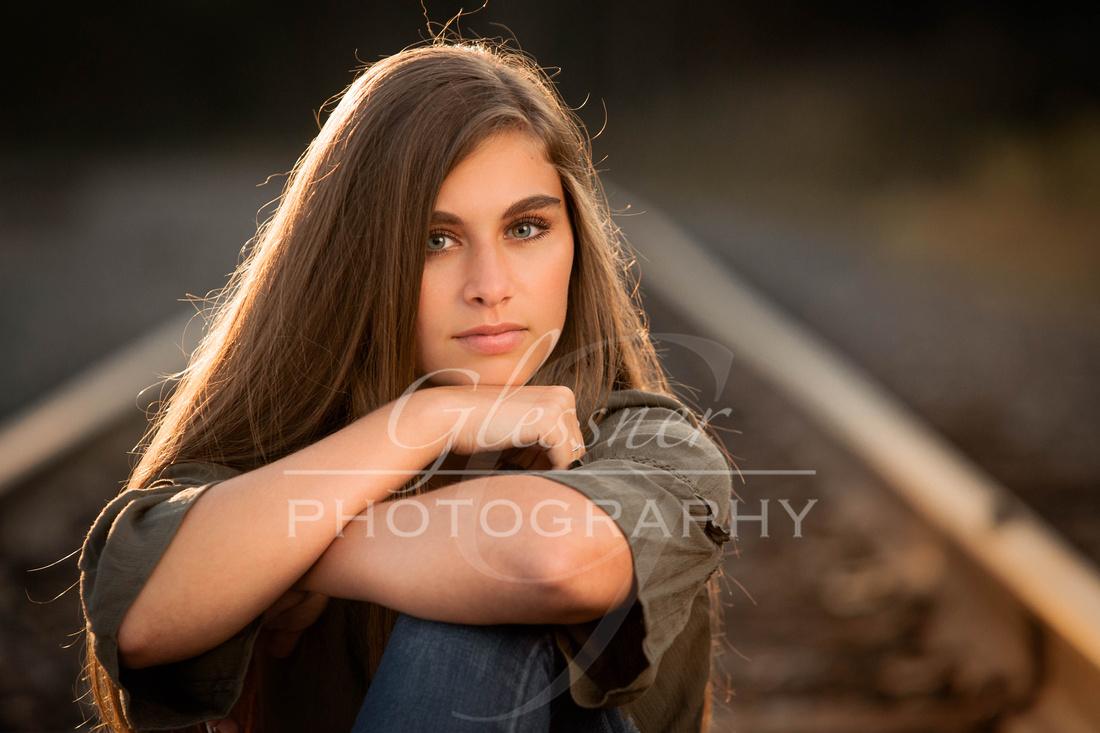 Senior_Portrait_Photographers_In_Johnstown_PA_Glessner_Photography-188