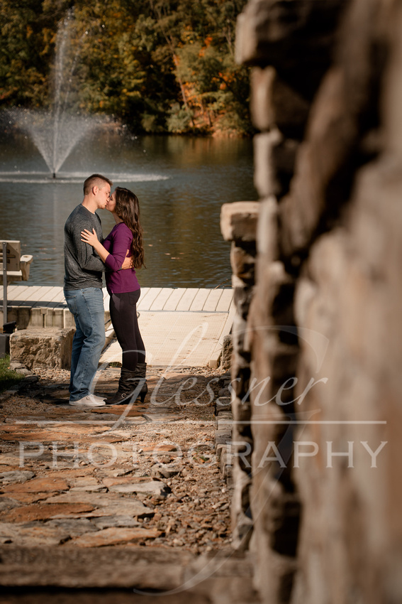 Engagement_Photography_Forest_Hills_Glessner_Photography-83