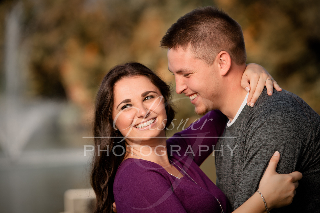 Engagement_Photography_Forest_Hills_Glessner_Photography-95