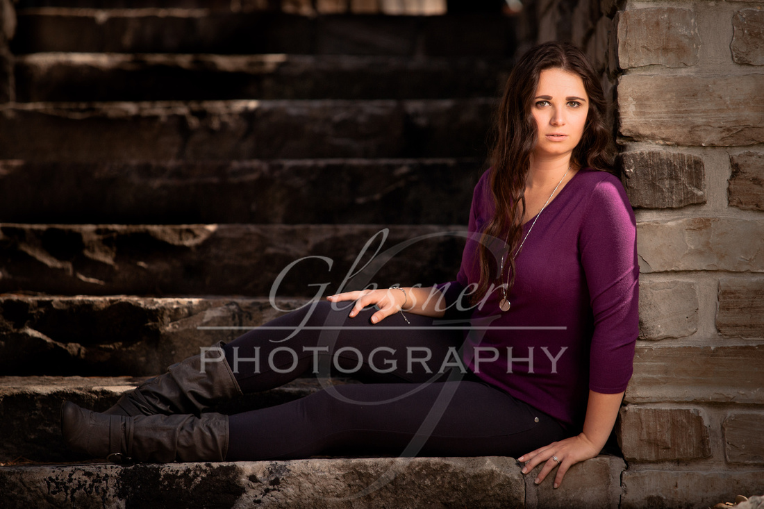 Engagement_Photography_Forest_Hills_Glessner_Photography-102