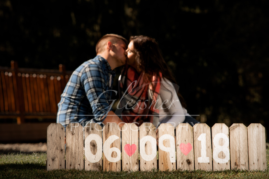 Engagement_Photography_Forest_Hills_Glessner_Photography-139