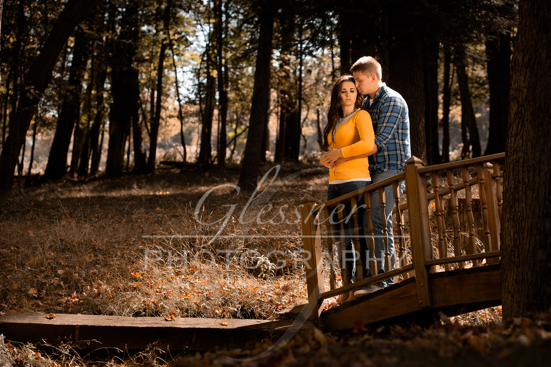 Engagement_Photography_Forest_Hills_Glessner_Photography-249