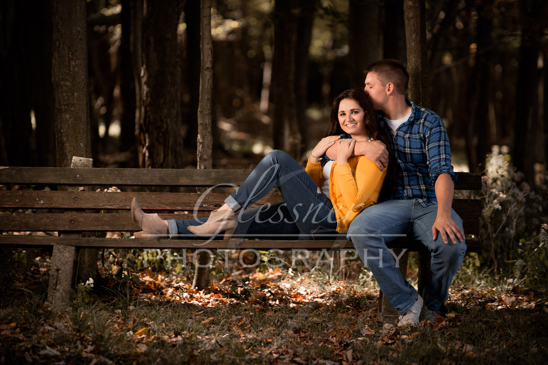 Engagement_Photography_Forest_Hills_Glessner_Photography-255