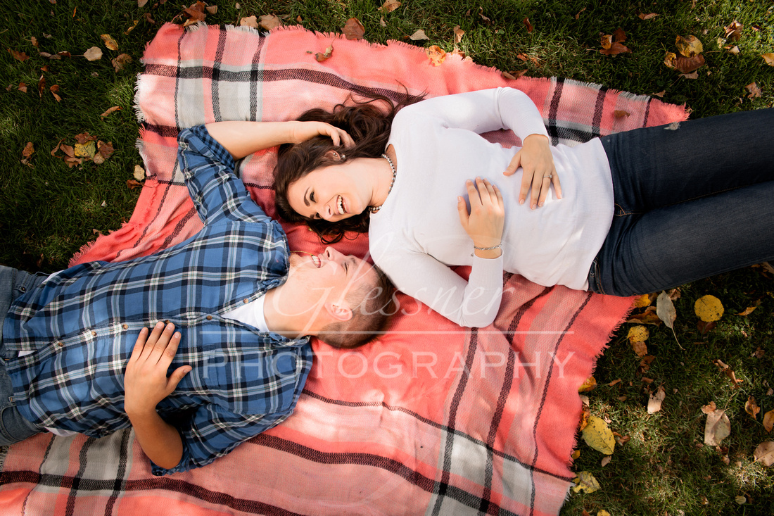 Engagement_Photography_Forest_Hills_Glessner_Photography-274