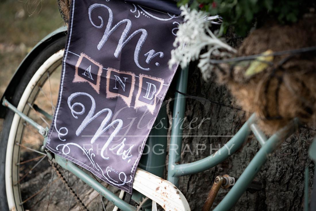 Davidsville_PA_Wedding_Photographers-4