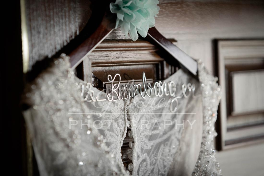Davidsville_PA_Wedding_Photographers-26