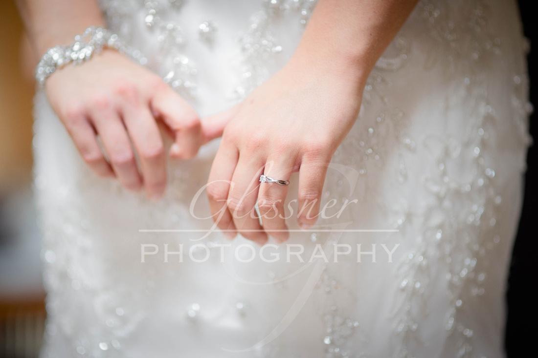 Davidsville_PA_Wedding_Photographers-1077