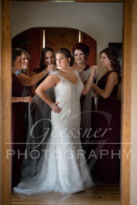 Davidsville_PA_Wedding_Photographers-50