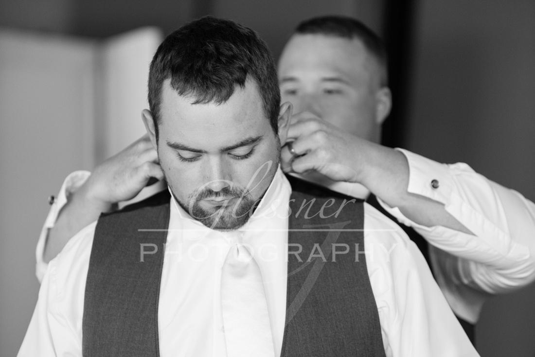 Davidsville_PA_Wedding_Photographers-77