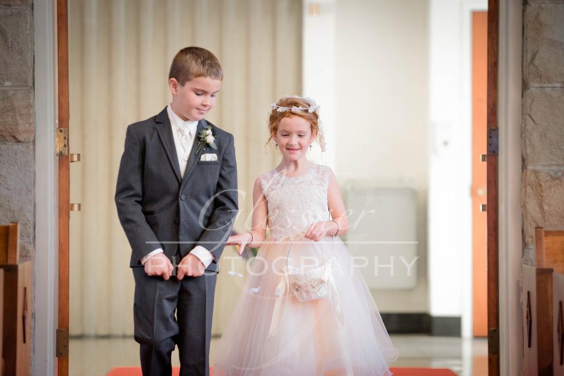 Davidsville_PA_Wedding_Photographers-136