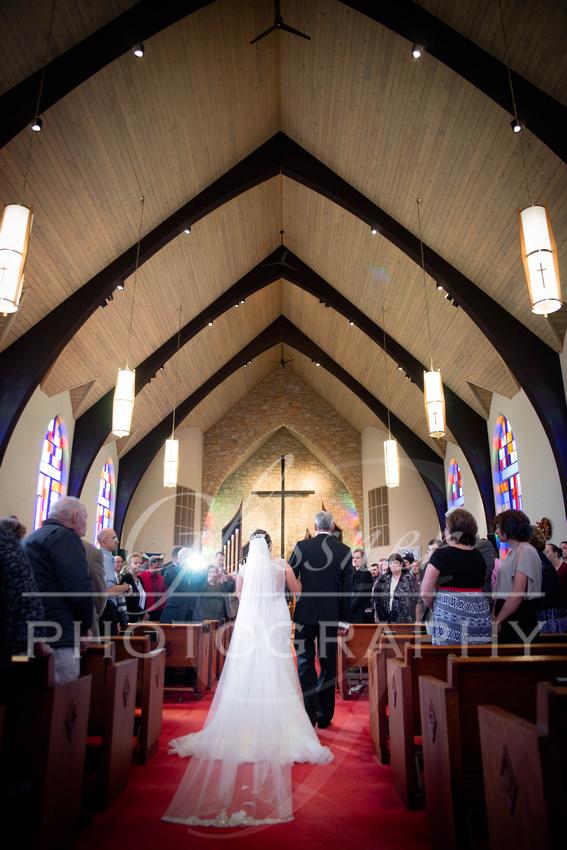 Davidsville_PA_Wedding_Photographers-1135