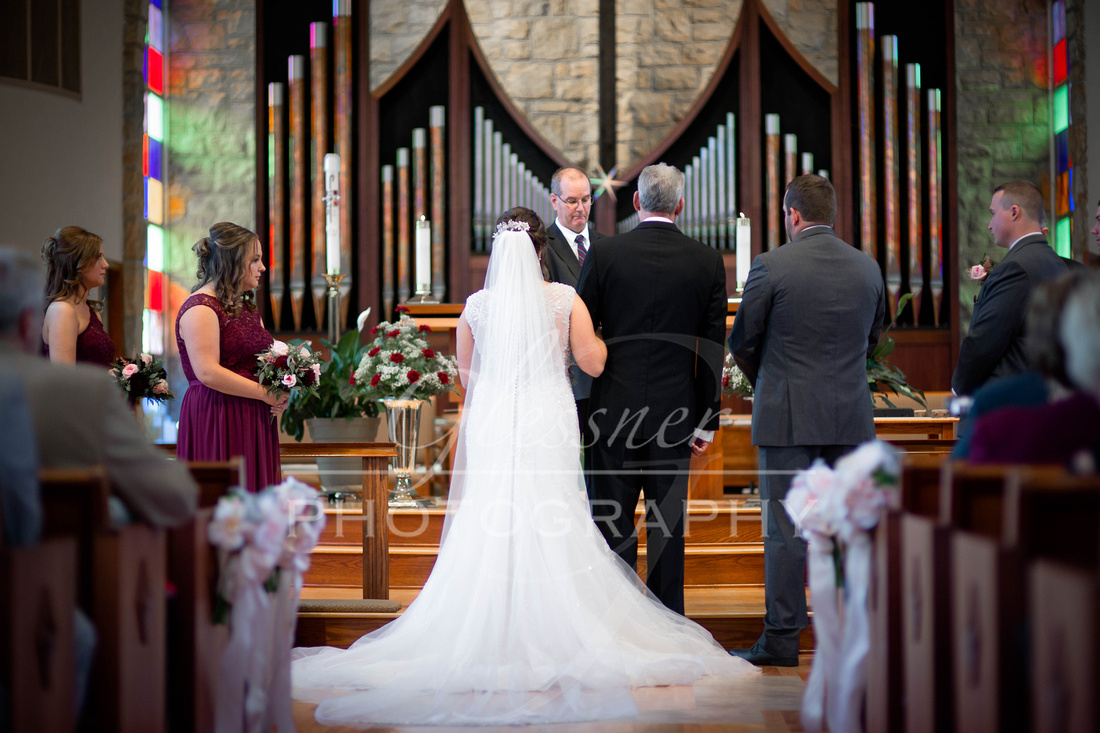 Davidsville_PA_Wedding_Photographers-1147
