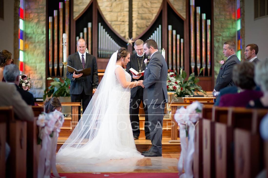 Davidsville_PA_Wedding_Photographers-1152