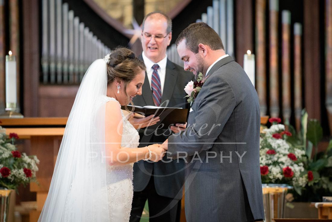 Davidsville_PA_Wedding_Photographers-237