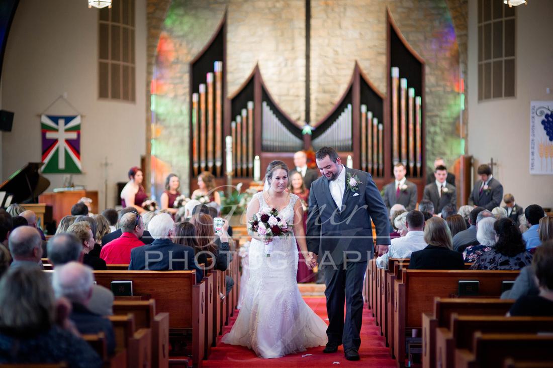 Davidsville_PA_Wedding_Photographers-1219