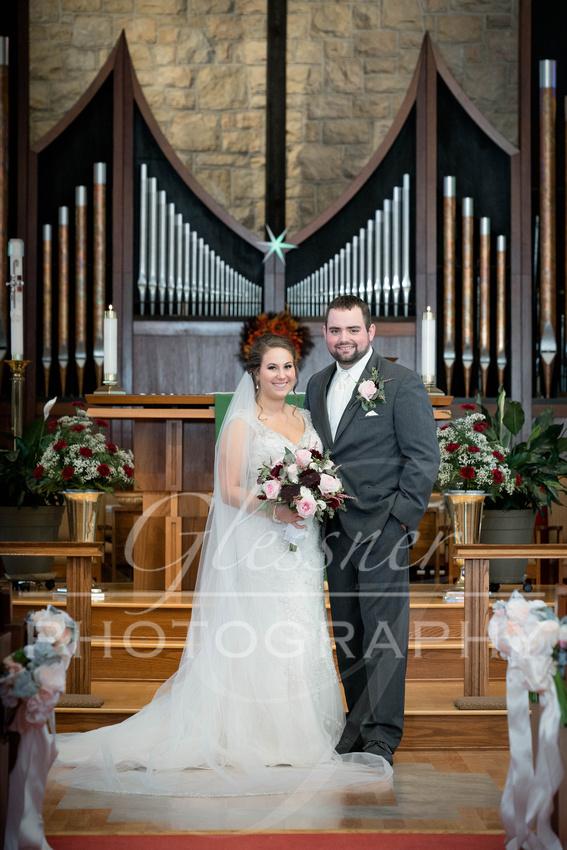 Davidsville_PA_Wedding_Photographers-944