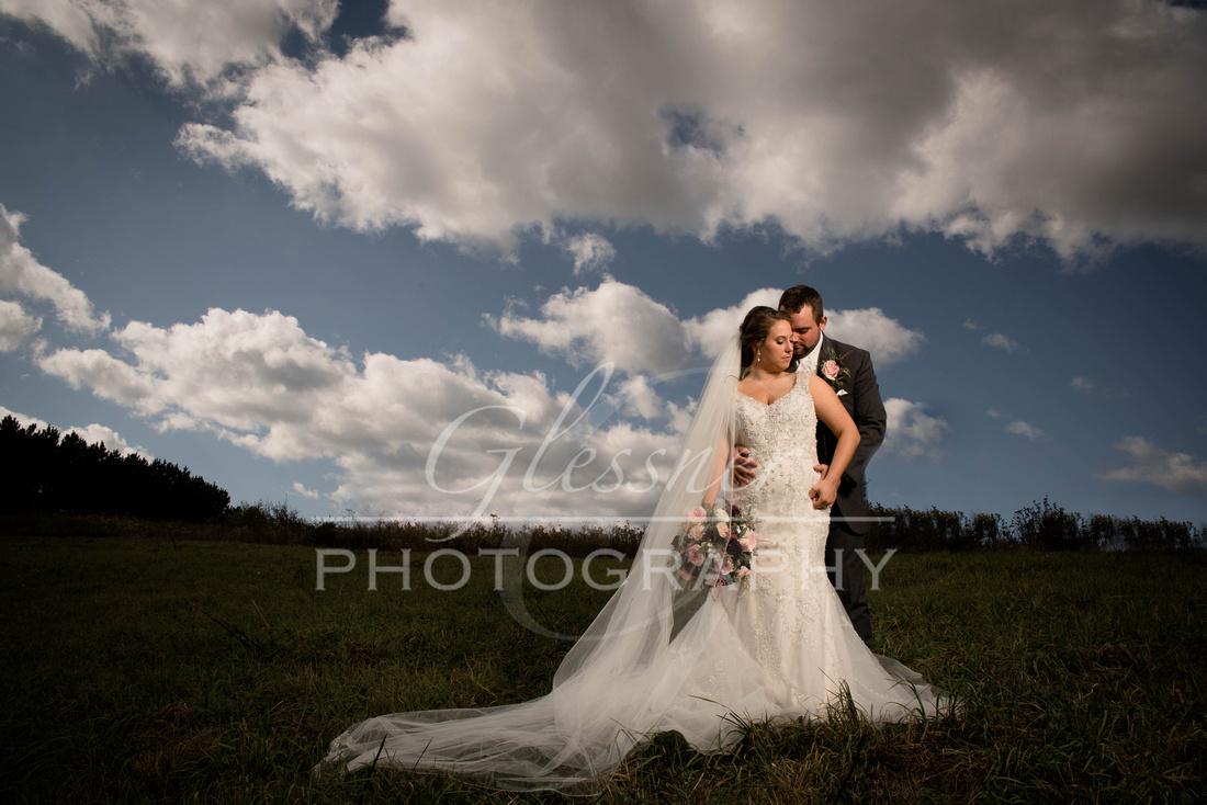 Davidsville_PA_Wedding_Photographers-398