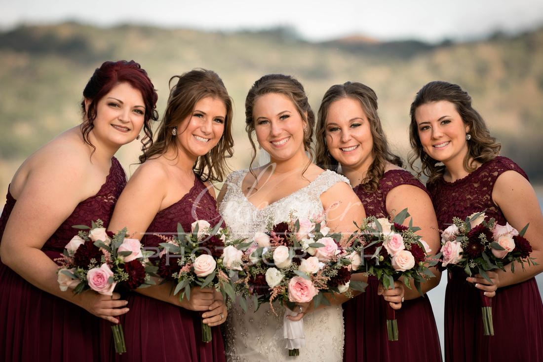 Davidsville_PA_Wedding_Photographers-463