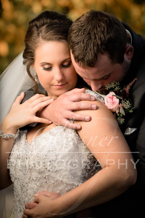 Davidsville_PA_Wedding_Photographers-487