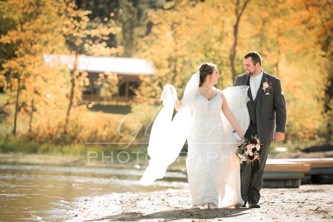 Davidsville_PA_Wedding_Photographers-495