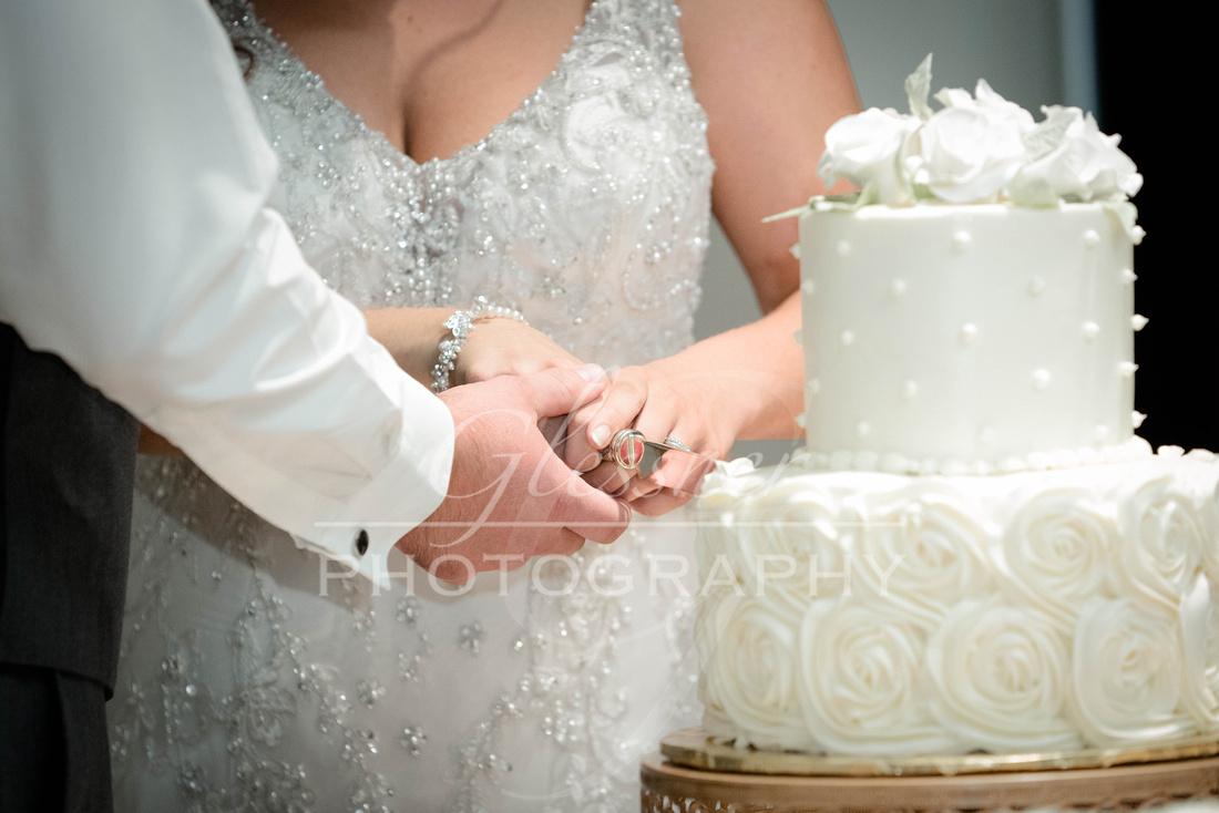 Davidsville_PA_Wedding_Photographers-521
