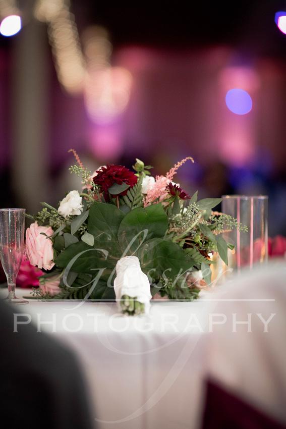 Davidsville_PA_Wedding_Photographers-1417