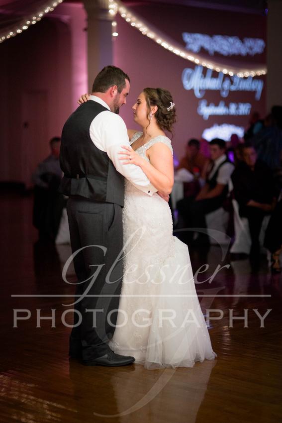 Davidsville_PA_Wedding_Photographers-1428