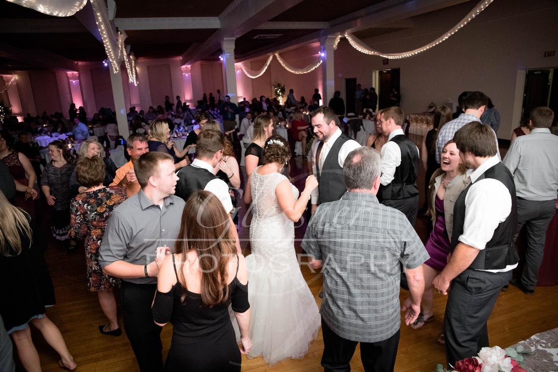 Davidsville_PA_Wedding_Photographers-703