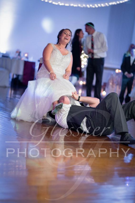 Davidsville_PA_Wedding_Photographers-1606