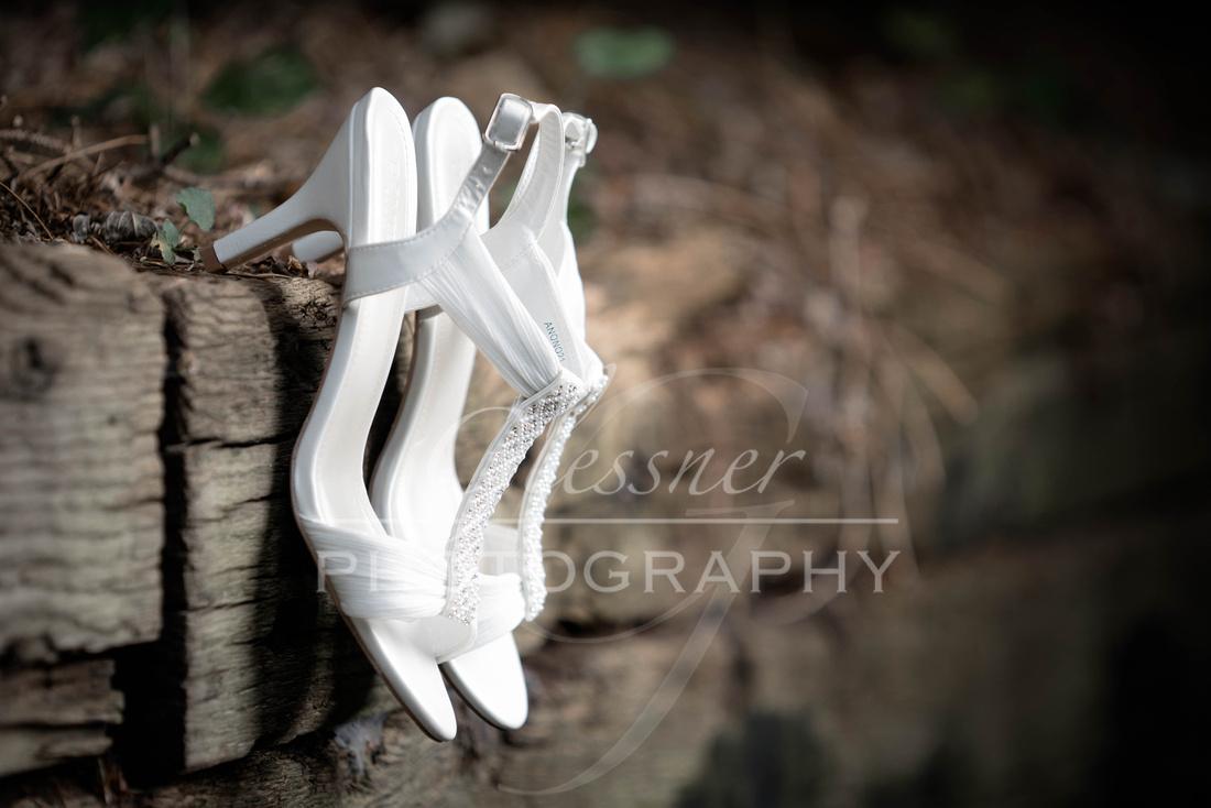 Wedding_Photography_Johnstown_Wedding_Photographers-85