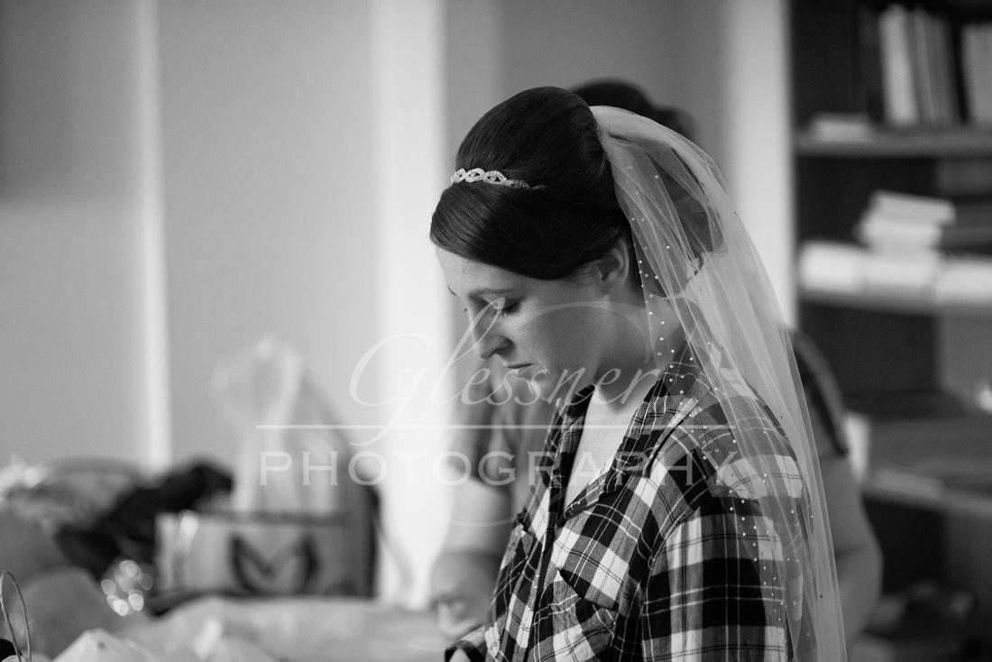 Wedding_Photography_Johnstown_Wedding_Photographers-106