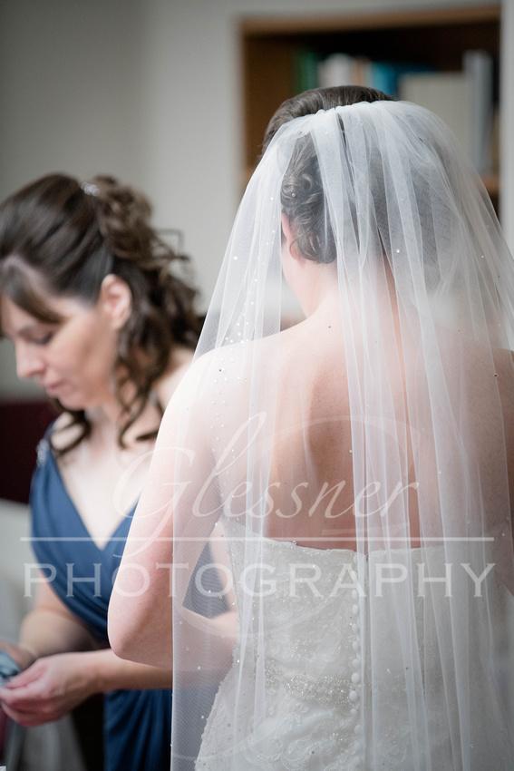 Wedding_Photography_Johnstown_Wedding_Photographers-130