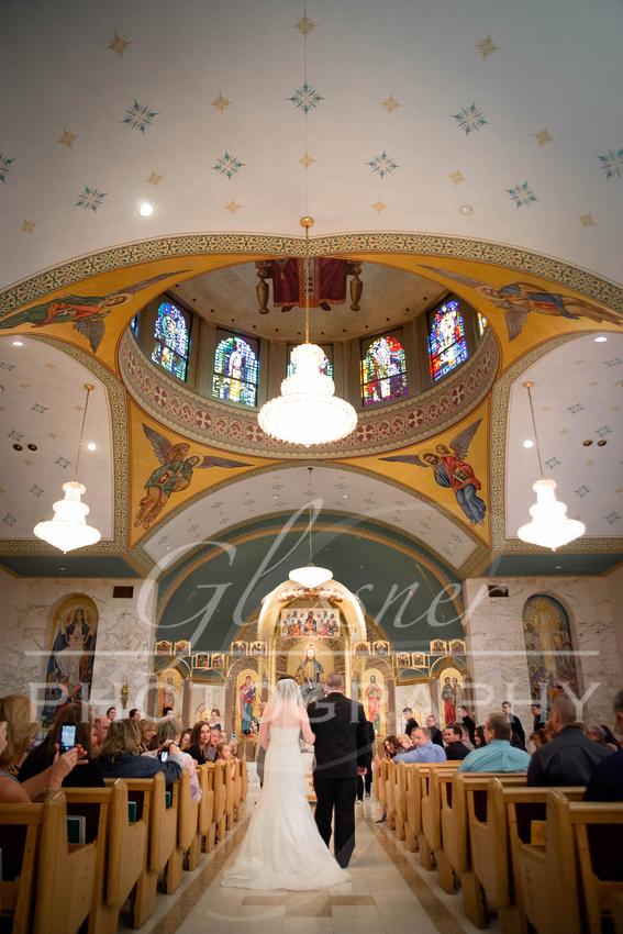 Wedding_Photography_Johnstown_Wedding_Photographers-1163