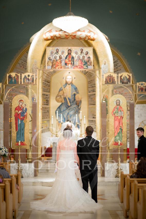 Wedding_Photography_Johnstown_Wedding_Photographers-1184