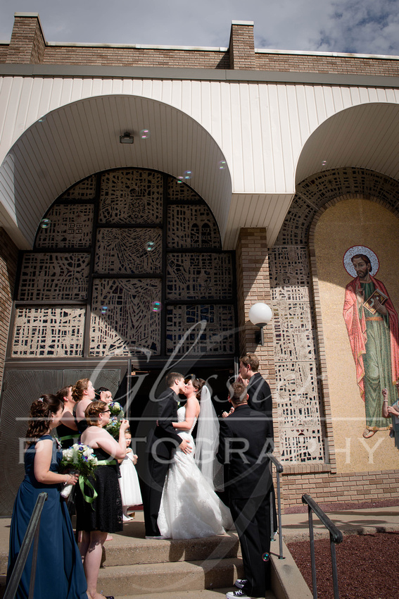 Wedding_Photography_Johnstown_Wedding_Photographers-1274