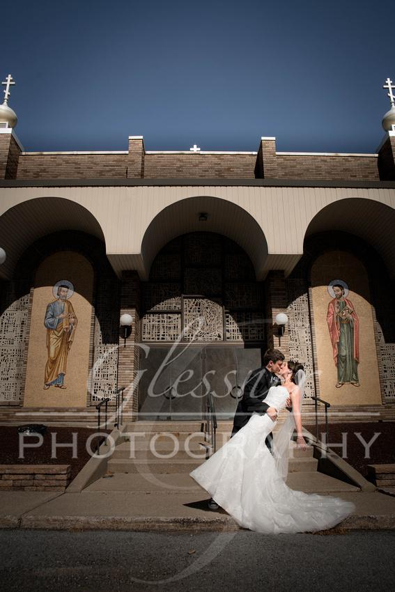 Wedding_Photography_Johnstown_Wedding_Photographers-980