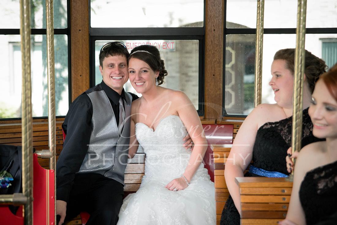 Wedding_Photography_Johnstown_Wedding_Photographers-355